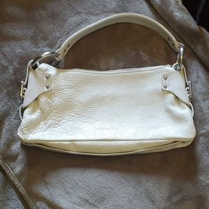 Bag by Kenneth Cole
